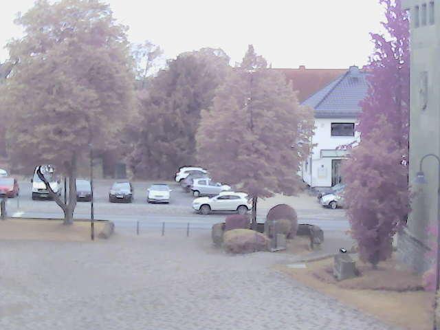 Webcam Anröchte